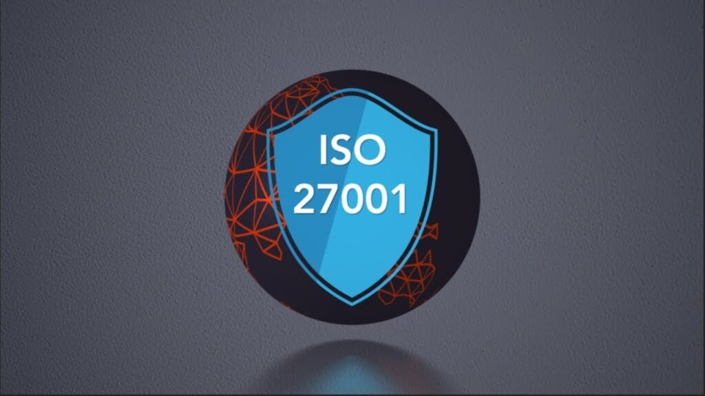 Benefits-Info Security ISO IEC 27001-ISO PROS #20
